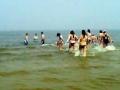 beach-v
