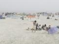 beach-vii